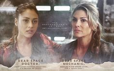 THE DOCTOR MECHANIC LETTERS•• Drive Me Crazy, My Crazy, Cant Stop Thinking, I Ship It, Fan Art, Instagram Posts, Movie Posters, Letters, Bird