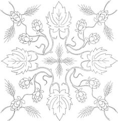 images of printerable adult coloring pages | adult coloring pages printable coupons work at home free coloring ...