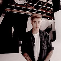 Your Justin Bieber Gifs