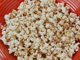 Sweet 'n Spicy Popcorn Recipe by Sunny Anderson
