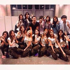 150426 Japan Sone Limited Party