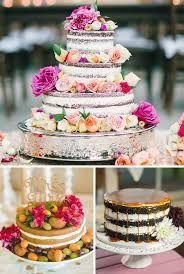Bilderesultat for the best raw vegan wedding cake