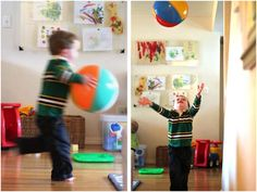 How to Maintain Your Zen When the Kids Have Lost Their Ever-Loving Minds. GREAT POST