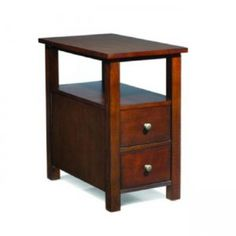 end tables sears