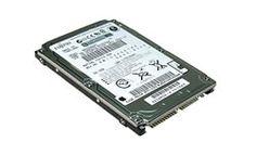 Hard Drive, 60 GB, 2.5, 4200, ATA 10