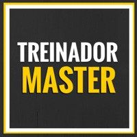 CURSO TREINADOR MASTER – LIANA GOMES