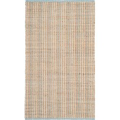 Logan Rug ❤ liked on Polyvore featuring home, rugs, striped area rug, neutral rugs, stripe rug, striped rug and neutral area rugs
