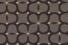 Maharam textiles- Ditto in driftwood