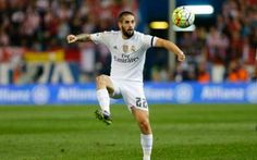 Balague suggests Spurs won't sign Isco or Sandro