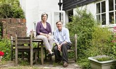 Shamed Nobel laureate Tim Hunt 'ruined by rush to judgment after stupid remarks' | Science | The Guardian