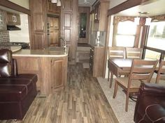 2016 New Keystone Cougar 327RES Fifth Wheel in New York NY.Recreational Vehicle, rv, 2016 Keystone Cougar327RES, 15,000 BTU Air Condit, 2nd Recliner Chair, Camping In Style Pack, Convenience Package, Correct Track, Cougar Package, Cougar Remote, Decor- Vineyard, Electric 4pt. Levelin, Exterior Decor-Champagne Medallion, Frameless Tinted Windows, Free Standing Dinette, L-Sofa w/Ottoman, LED Ceiling Lights, Polar Plus Package, Recliner Chair, RVIA Seal, Slide Out Bike/Storage Rack, Value…