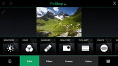 PicShop HD  $4.99