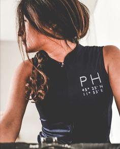 Vedi la foto di Instagram di @ph.pushhard • Piace a 137 persone