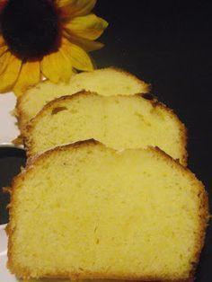 La torta al limone di Hermè e Raffaello ~ L'Emporio 21