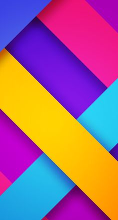 Top 7 Colorful Wallpaper For Your Android or Iphone Wallpapers android iphone wallpaper 811703532819500824 Geometric Colourful Wallpaper, Rainbow Wallpaper, Colorful Backgrounds, Best Wallpapers Android, Oneplus Wallpapers, Iphone Wallpapers, Handy Wallpaper, Cellphone Wallpaper, Mobile Wallpaper