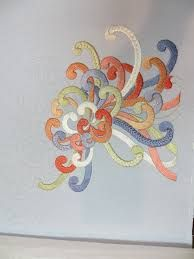 Image result for japanese embroidery