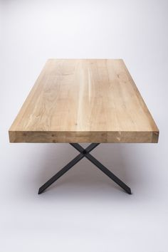 pinned just because I am looking for a style of base for my dining room table now in the process of making..