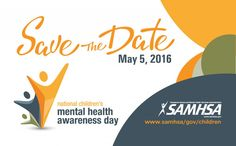 awareness-day-2016-save-the-date