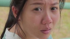 She mistook every other kid for her own. It drove her crazy.  #storiesonwomen #pregnancy #parenting #abortion #shortfilm #asia #malaysia #drama #guilt #regret #denial #acceptance