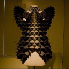Form, shape, texture, unity, emphasis