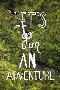 Let's go on an #Adventure #ROXYOutdoorFitness PIN ME for inspiration!