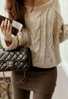 Sweater+%286%29.jpg (444×643)