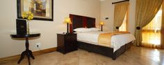 Isiphiwo Boutique Hotel & Spa caters for romantic week end getaways, corporate getaways and leisure guests. Testament to our service and quality is our official 4 Star Rating for our Boutique Hotel and a Five star rating for our conference centre.