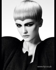 2013-pointed-fringe-hair
