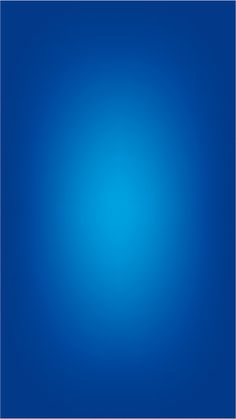 Blue Gradiant Mobile Wallpaper