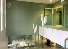 Track Lighting, Bathtub, Ceiling Lights, Bathroom, Home Decor, Standing Bath, Bath Room, Homemade Home Decor, Bath Tub