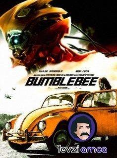 Bumblebee 2018 Izle Hd Film Izleme Transformers