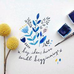 Inspirational – Friday   Life's Textures