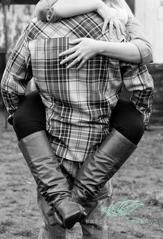 Engagement photography. Couples. Photography.