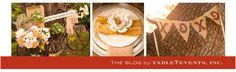 Table7 Events, Ceremony Magazine, OC, Burlap, Wedding, Fullerton, Fullerton Arboretum, Studio EMP,  Glow Concepts Fine Linens, Jenny B Floral Design, Natural, Gold, Ivory, lavender, cabbage rose