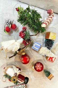 500 Christmas Craft Fair Ideas In 2020 Christmas Crafts Christmas Craft Fair Christmas Diy