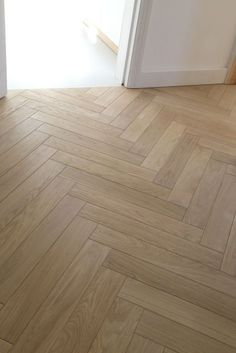 Natural Raw Herringbone Parquet Hicraft Wooden Flooring Ltd Floor wooden floor tiles Wood Floor Design, Living Room Flooring, Hardwood Floors, Flooring, Hardwood, Wooden Floors Living Room, Wooden Tile