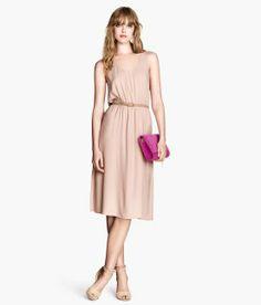 Ladies | Dresses | Maxi dresses | H&M US