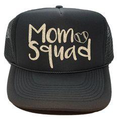 Baseball Mom, Baseball Hats, Act For Kids, Softball Pictures, Mentally Strong, Basketball Leagues, Basketball Uniforms, Hospital Bag, Girl Problems