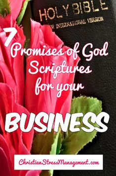7 Promises of God Scriptures for your Health Father To The Fatherless, How To Pray Effectively, Praying For Your Family, Belt Of Truth, Psalm 68, Christian Affirmations, Prayer For Health, Fervent Prayer, Spiritual Warfare Prayers