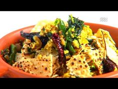 Aloo suva bhaji turban tadka youtube food videos pinterest by foodfood methi paneer bhurji turban tadka youtube forumfinder Images