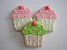 birthday cookies for school