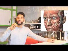 10 Tipps um Sehschwächen natürlich zu beheben und für gesunde Augen GFTV 52 - YouTube