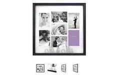 Occasions 7-Photo Wedding Collage Frame Family Gift Hanging Decor Birthday Love . See more Awesome Deals at http://www.ebay.com/usr/rkdeals104