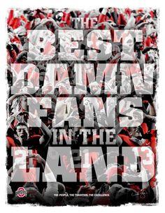Ohio State Buckeyes Graphics #kendrascott #teamKS