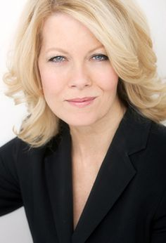 Barbara Niven