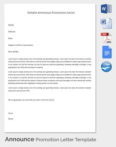 Memo Templates For Word Appointment Letter Templates Free Sample Example Format Template .