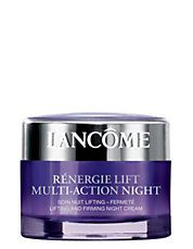 Redefine facial contours with our new multi-action lifting and firming effect. #lordandtaylor
