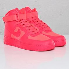 photo de nike air force