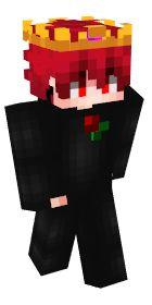 Top Minecraft Skins   NameMC Minecraft Character Skins, Top Minecraft Skins, Minecraft Characters, Minecraft Stuff