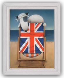 Doug Hyde » Originals Bullies, Hyde, Britain, Collage, Artists, The Originals, Photos, Collages, Pictures